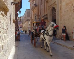 23 Junio Game of Girls Malta (42)