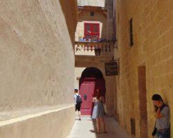 23 Junio Game of Girls Malta (43)