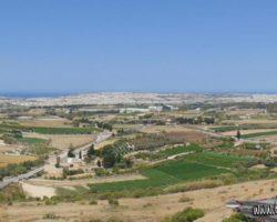 23 Junio Game of Girls Malta (44)