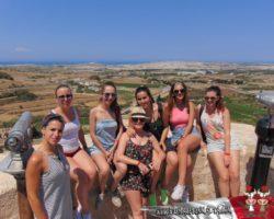 23 Junio Game of Girls Malta (45)