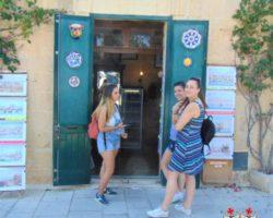 23 Junio Game of Girls Malta (46)