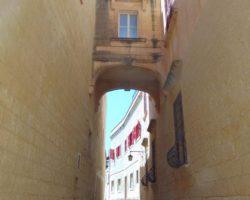 23 Junio Game of Girls Malta (47)
