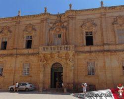 23 Junio Game of Girls Malta (48)