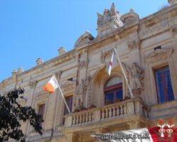 23 Junio Game of Girls Malta (49)