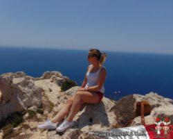 23 Junio Game of Girls Malta (5)