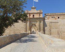 23 Junio Game of Girls Malta (51)