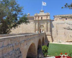 23 Junio Game of Girls Malta (52)