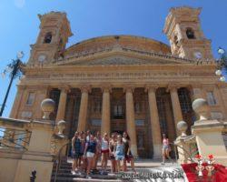 23 Junio Game of Girls Malta (55)