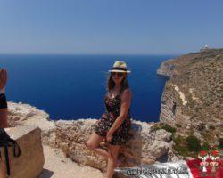 23 Junio Game of Girls Malta (6)