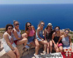 23 Junio Game of Girls Malta (7)