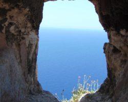 23 Junio Game of Girls Malta (8)