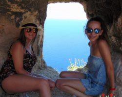23 Junio Game of Girls Malta (9)
