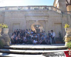24 Abril Caballeros de Malta (1)