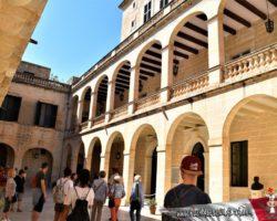 24 Abril Caballeros de Malta (18)