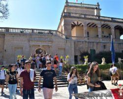 24 Abril Caballeros de Malta (19)
