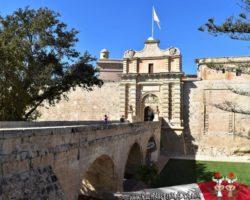 24 Abril Caballeros de Malta (22)
