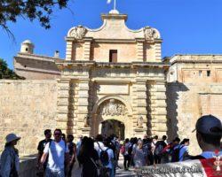 24 Abril Caballeros de Malta (23)