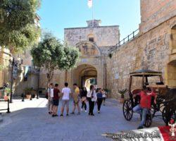 24 Abril Caballeros de Malta (24)