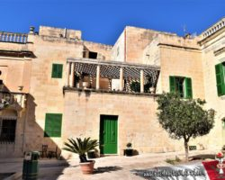 24 Abril Caballeros de Malta (25)