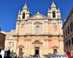 24 Abril Caballeros de Malta (26)