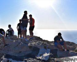 24 Abril Caballeros de Malta (31)