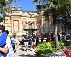 24 Abril Caballeros de Malta (5)