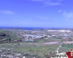 24 Mayo Victoria lines Malta (10)