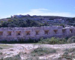 24 Mayo Victoria lines Malta (12)