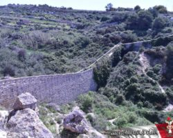 24 Mayo Victoria lines Malta (13)