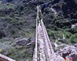 24 Mayo Victoria lines Malta (14)