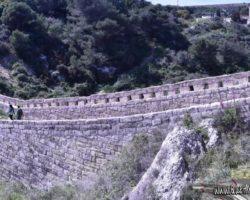24 Mayo Victoria lines Malta (16)