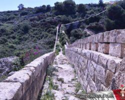 24 Mayo Victoria lines Malta (17)