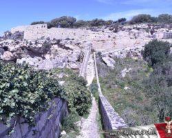 24 Mayo Victoria lines Malta (18)