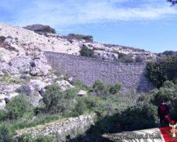 24 Mayo Victoria lines Malta (21)