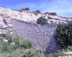 24 Mayo Victoria lines Malta (22)