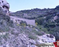 24 Mayo Victoria lines Malta (33)