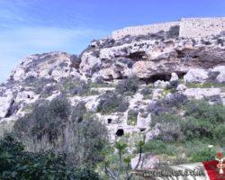 24 Mayo Victoria lines Malta (34)