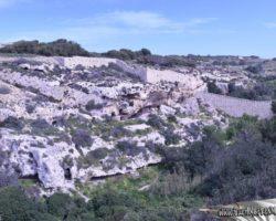24 Mayo Victoria lines Malta (37)