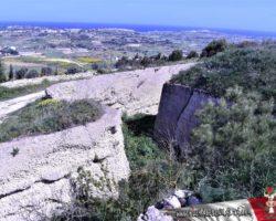 24 Mayo Victoria lines Malta (4)