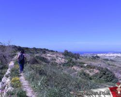24 Mayo Victoria lines Malta (7)