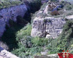 24 Mayo Victoria lines Malta (8)
