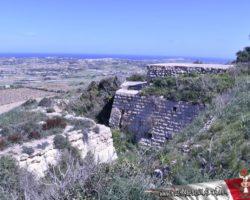 24 Mayo Victoria lines Malta (9)