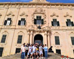 25 Abril Especial Valletta Malta (10)