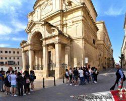 25 Abril Especial Valletta Malta (11)