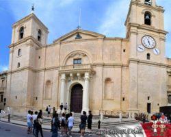 25 Abril Especial Valletta Malta (12)