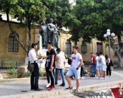 25 Abril Especial Valletta Malta (13)