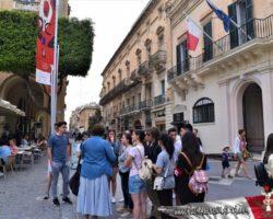 25 Abril Especial Valletta Malta (14)
