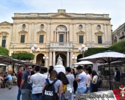 25 Abril Especial Valletta Malta (15)