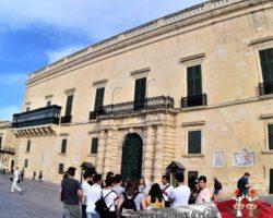 25 Abril Especial Valletta Malta (16)