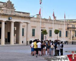 25 Abril Especial Valletta Malta (17)